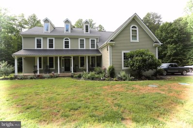 23015 Greenhead Way, Mechanicsville, MD 20659 - #: MDSM169902