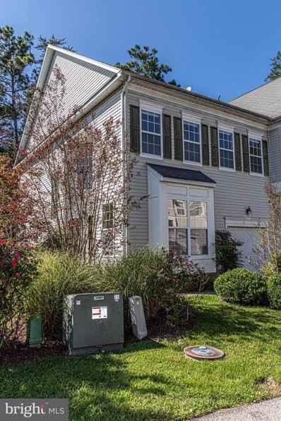 23435 Aster Way, California, MD 20619 - #: MDSM169918