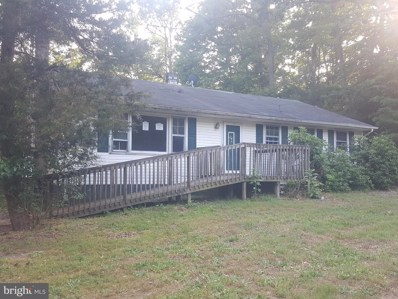 40545 Medleys Lane, Mechanicsville, MD 20659 - #: MDSM169952