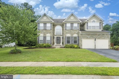 21394 Arum Place, Lexington Park, MD 20653 - #: MDSM169964