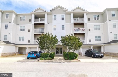 23580 F D R Boulevard UNIT 203, California, MD 20619 - #: MDSM169992