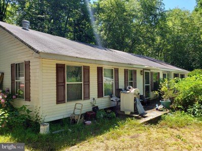 23051 Brown Road, Leonardtown, MD 20650 - MLS#: MDSM170098
