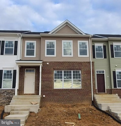41510 Marwood Circle, Leonardtown, MD 20650 - #: MDSM170106