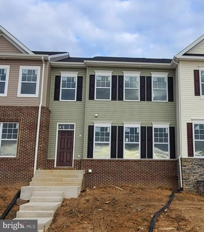41516 Marwood Circle, Leonardtown, MD 20650 - #: MDSM170110