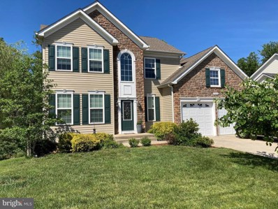 46878 Whittemoore Court, Lexington Park, MD 20653 - #: MDSM170160
