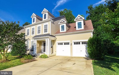 23337 Dahlia Drive, California, MD 20619 - #: MDSM170222
