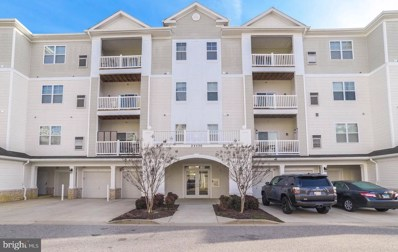 23560 F D R Boulevard UNIT 304, California, MD 20619 - #: MDSM170280