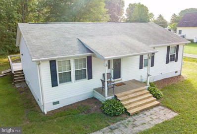 44902 Shore Drive, Tall Timbers, MD 20690 - #: MDSM170330