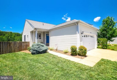 45525 Coosan Court, Great Mills, MD 20634 - #: MDSM170438