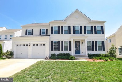 44018 Coati Lane, California, MD 20619 - #: MDSM170452