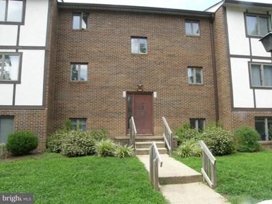22020 Gloucester Court UNIT A-2, Lexington Park, MD 20653 - #: MDSM170538