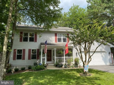 22969 Crimson Lane, California, MD 20619 - MLS#: MDSM170674