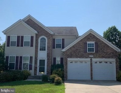 46991 Pembrooke Street, Lexington Park, MD 20653 - #: MDSM170750