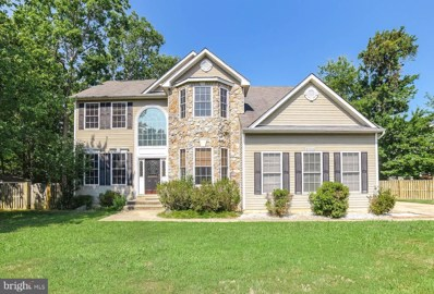 20919 Sawgrass Drive, Lexington Park, MD 20653 - #: MDSM170784