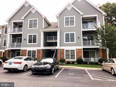 41820 Eastwick Lane UNIT 3203, Leonardtown, MD 20650 - #: MDSM170880