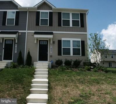 21825 Primrose Willow Lane UNIT D, Lexington Park, MD 20653 - #: MDSM171066