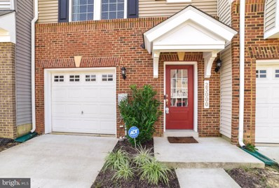 23000 Mountain Laurel Lane, California, MD 20619 - #: MDSM171098