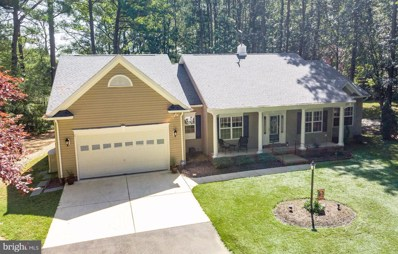 44594 Shallow Ford Court, Tall Timbers, MD 20690 - #: MDSM171278