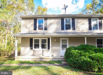 47870 Janet Lane, Lexington Park, MD 20653 - #: MDSM171304
