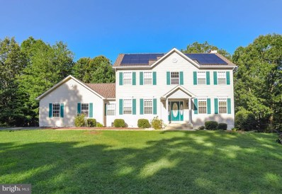 19845 Fall Court, Great Mills, MD 20634 - #: MDSM171388