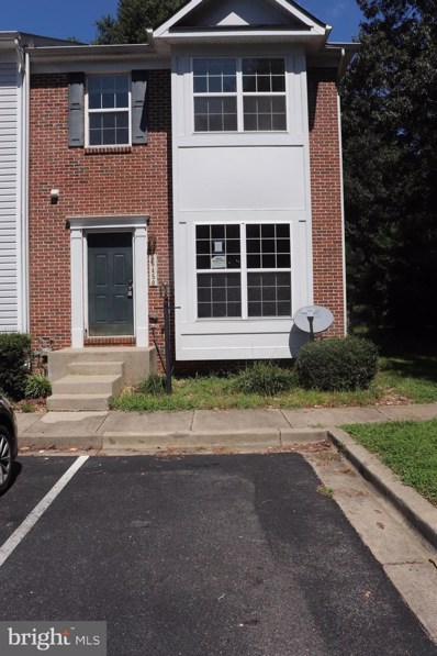 46450 Munley Lane, Lexington Park, MD 20653 - #: MDSM171424