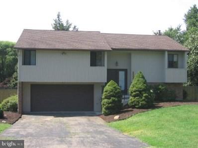 40757 Lake And Breton View Drive, Leonardtown, MD 20650 - #: MDSM171426