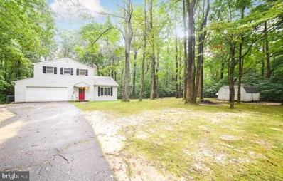 24790 Barbara Lane, Hollywood, MD 20636 - #: MDSM171430