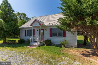 13405 Point Lookout, Ridge, MD 20680 - #: MDSM171554