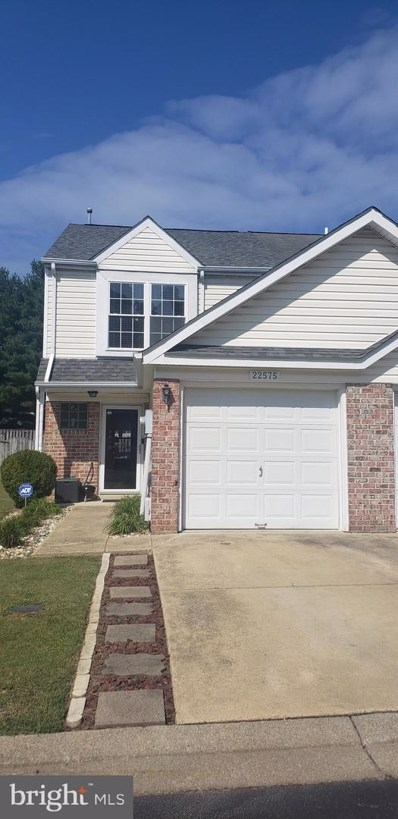 22575 Upper Kells Lane, Great Mills, MD 20634 - #: MDSM171714