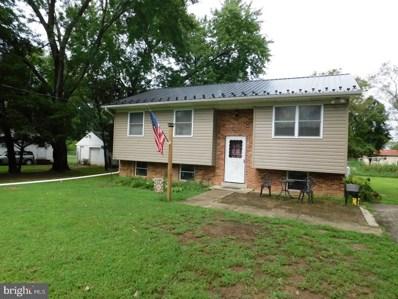 40306 Wolfe Drive, Mechanicsville, MD 20659 - #: MDSM171764