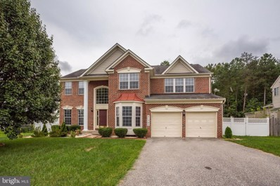 21342 Foxglove Court, Lexington Park, MD 20653 - #: MDSM171786