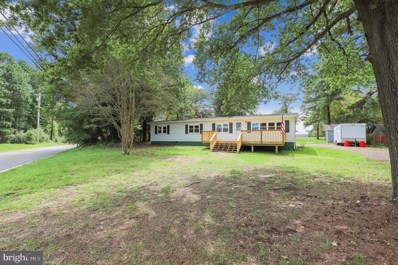 20620 Colton Point Road, Coltons Point, MD 20626 - #: MDSM171836