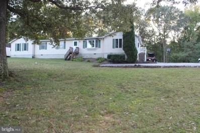 41065 New Market Turner Road, Mechanicsville, MD 20659 - #: MDSM171852