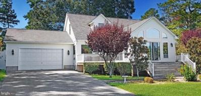 17451 Poplar Street, Piney Point, MD 20674 - #: MDSM172048
