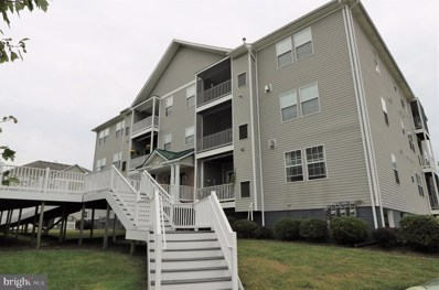 45511 Westmeath Way UNIT D11, Great Mills, MD 20634 - #: MDSM172056