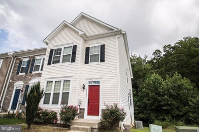 45564 Catalina Lane, California, MD 20619 - #: MDSM172078