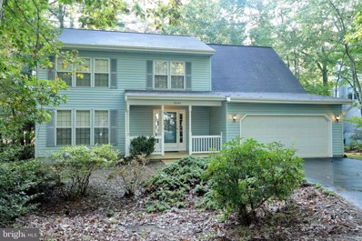 23104 Sweetbay Lane, California, MD 20619 - #: MDSM172080