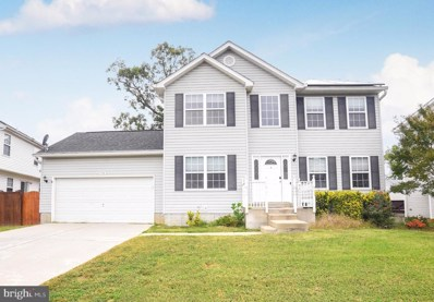 47104 Sorrel Drive, Lexington Park, MD 20653 - #: MDSM172150