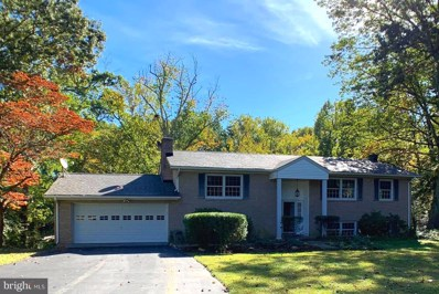 24658 Greenview Drive, Hollywood, MD 20636 - #: MDSM172202