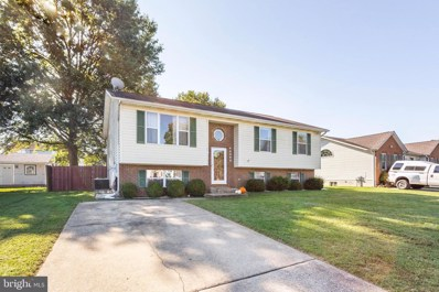 45663 Schooner Court, Great Mills, MD 20634 - #: MDSM172218