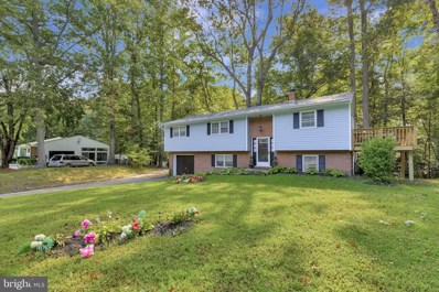 23490 Gross Drive, California, MD 20619 - #: MDSM172268