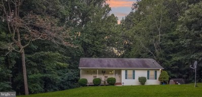 36812 W Lakeland Drive, Mechanicsville, MD 20659 - #: MDSM172328
