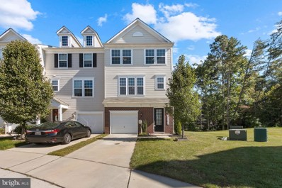 23144 Mountain Laurel Lane, California, MD 20619 - #: MDSM172372