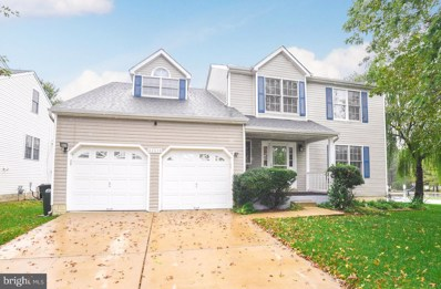 22638 Athlone Drive, Great Mills, MD 20634 - #: MDSM172396