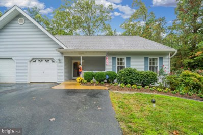 44029 Flagstone Way, California, MD 20619 - #: MDSM172428
