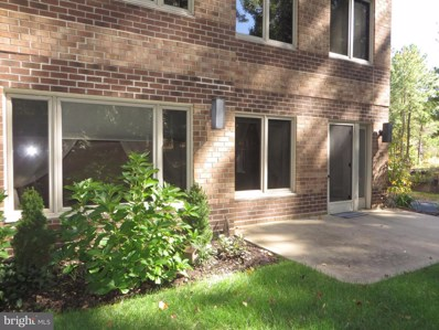 23140 Cobblestone Lane UNIT 101, California, MD 20619 - #: MDSM172446