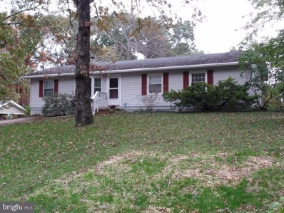 44195 Saint Andrews Lane, California, MD 20619 - #: MDSM172470