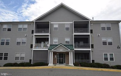 45502 Westmeath Way UNIT C34, Great Mills, MD 20634 - #: MDSM172480