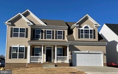 41420 Heritage Lane, Leonardtown, MD 20650 - #: MDSM172518