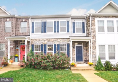 41361 Margrove Circle, Leonardtown, MD 20650 - #: MDSM172662